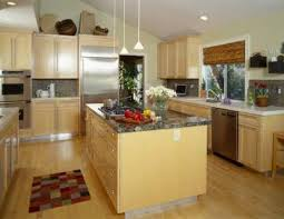 modern kitchen island design. Image Of: Kitchen Modern Islands Ideas Island Designs Design