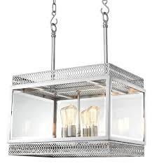 eichholtz roma chandelier roma small chandelier in nickel