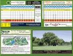 Spring Creek Golf Course Ladd / Spring Valley IL Mature ...