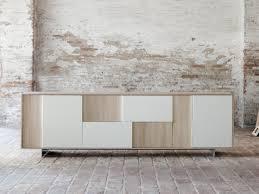 italian modern furniture brands design ideas italian. lovely italian modern furniture brands with additional small home interior ideas design