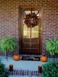 Outdoor Decorating For Fall Outside Fall Decorating Ideas For Outside Fall Decorations