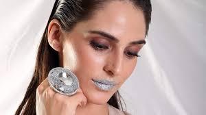 2019 beauty inspiration makeup trends