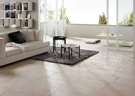 living room tile floor. source · interesting flooring ideas for living room modern style throughout tile floor l