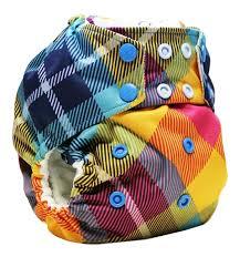 <b>Подгузники</b> многоразовые <b>Kanga Care</b> - купить <b>подгузник</b> ...