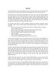 structures of an essay pdf mathematics