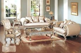 traditional sofas living room furniture. Perfect Living Traditional Sofa Sets Creative Set For The Living Room 7  Luxury Sofas   On Traditional Sofas Living Room Furniture N