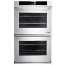 "wall ovens discoveryâ""¢ iq 30"