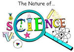 Image result for science cartoon