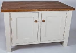 Fancy Free Standing Kitchen Cupboards Uk 32 In Designer Design Inspiration  With Free Standing Kitchen Cupboards Uk