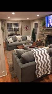 Crate And Barrel Living Room Design Living Room Crate And Barrel Lounge Sofa Ii In Steel
