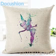 Small Picture Decorative Cushions Online Reviews Online Shopping Decorative
