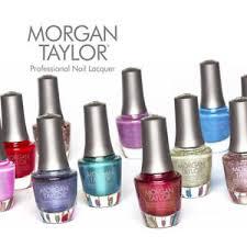 image is loading harmony morgan taylor nail polish 0 5oz choose
