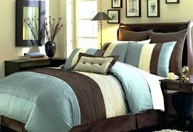brown duvet cover queen dark brown duvet cover full size of covers queen sets king modern bedroom cream double linen blue and brown duvet cover queen