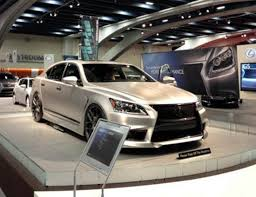 2018 lexus 600h. delighful 2018 2018 lexus ls 460 release date  auto us reviews pinterest ls  ls and super car to lexus 600h