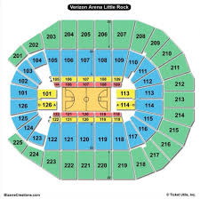Lakeview Amphitheater Seating Chart Incredible Verizon Arena Seating Chart Seating Chart