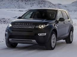 land rover discovery sport 2018.  discovery 2018 land rover discovery sport and land rover discovery sport