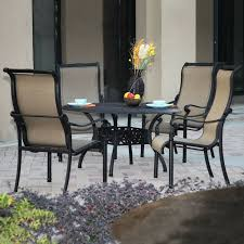 11 best Patio Furniture images on Pinterest