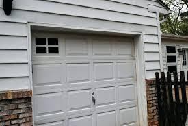 genie garage door opener status light blinking craftsman garage door opener cell phone doors kit com insulation piece engaging decorations full size