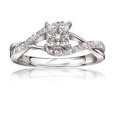 infinity wedding rings. infinity wedding rings g