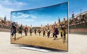 sony tv currys. curved television sony tv currys
