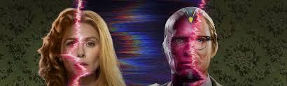 Home > marvel cinematic universe > wandavision > season 1 > episode 6. Wandavision Episode 6 Marvel Series 2021 Full Episode On Disney Medium