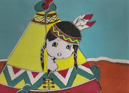 Blog de mimipalitaf : mimimickeydumont : mes mandalas au compas, ,mise en train pour le ménage.....