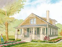 country living house plans. Sl015 Fcr 2 Country Living House Plans G