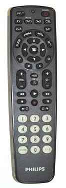 Ge Remote Access Control It All With Universal Remote Codes Digital Landing