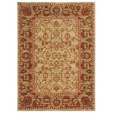 red oriental rugs vintage beige rug ikea persian usa