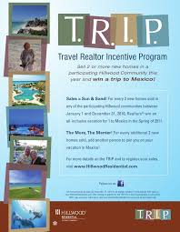 Incentive Flyer Incentive Flyer Konmar Mcpgroup Co