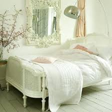 french country bedroom ideas french style bedrooms ideas impressive french country bedroom throughout french country chic french country bedroom