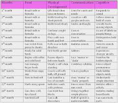 37 40 Amazing Ideas Of Baby Brezza Formula Pro Chart