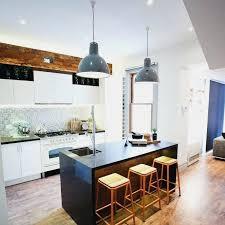 industrial kitchen lighting. Luxury Industrial Kitchen Lighting Pendants I