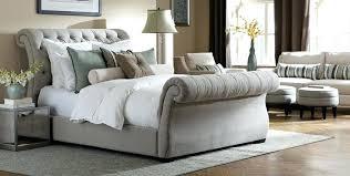 Gray Bedroom Sets Furniture Bedroom Sets Gray Wood Bedroom Sets ...