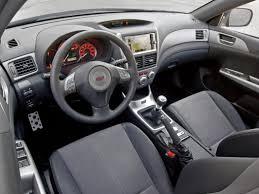 subaru wrx hatchback interior. Perfect Subaru 2011 Subaru Impreza WRX STi Coupe Hatchback Base 4dr All Wheel Drive  Interior With Wrx 0