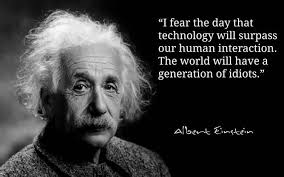 Image result for einstein enlarged brain in his youth