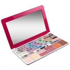 makeup kit for teenage girls. top gifts for 15 year old girls makeup kit teenage