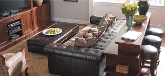 Stickley Furniture at Sheffield Furniture & Interiors