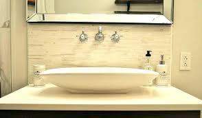 old fashioned bathroom sink old fashioned bathtub old fashioned bathroom faucets old fashioned bathroom sink faucets old fashioned bathroom