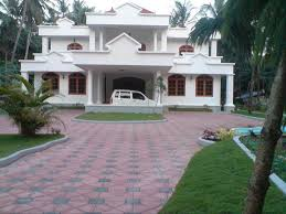 Small Picture Top 100 best Indian house designs model photos Efacein