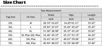 Women New Style Casual Full Length Plus Size Pants Fitness Legging