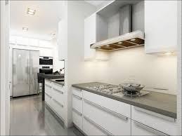 benjamin moore kitchen cabinet paintGrey Kitchen Cabinet Paint Large Size Of Paint Colors With Oak