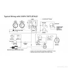 murphy murphy tattletale magnetic switch 24 volts 518ph 24 518ph 24 magnetic float switch wiring diagram murphy 518ph 24 typical wiring