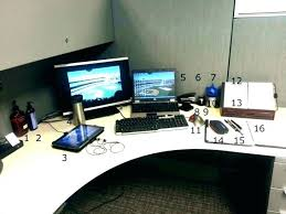 must have office accessories. Medium Size Of Office Desk Gadgets India Cool Accessories Items For Guys Stuff Home Must Have