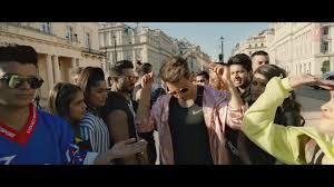 Varun dhawan new song 2020 - YouTube
