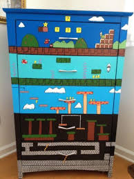 video gaming room furniture. video game room furniture gaming w