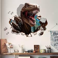 wall sticker multi 60 x 90cm wall