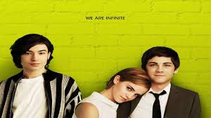 the perks of being a wallflower essay best images about the perks  perks of being a wallflower movie review new york times buy pixgood com