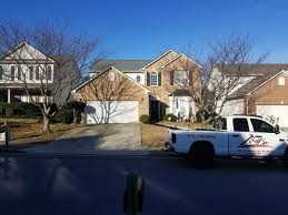 roofing companies toledo ohio integrity roofing and painting integrity roofing