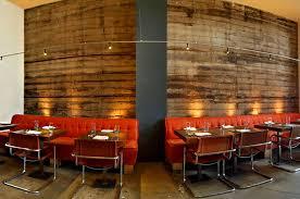 dining room furniture los angeles. dining room hospitality furniture design akasha restaurant los angeles ca r